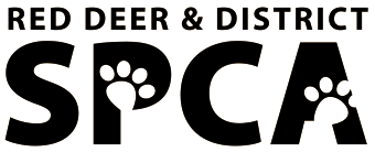 Red Deer & District SPCA