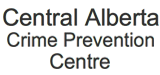 Central Alberta Crime Prevention Centre